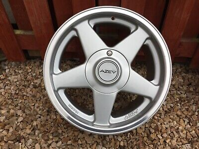 Precision 16 x Slim Fit Tuner Alloy Wheel Nuts for Ḟord Fiesta PN.SFP-16NM10BTK+SKEY532