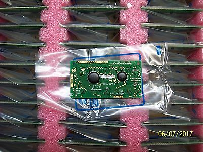 New Solomon Lcd Display Module Board 5 94v 0 Lm1180sgr 97-02255-2