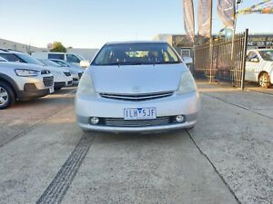 2009 HYBRID WITH REGO AND RWC AND WARRANTY SAVE $$$ HERE $$$$ Melton Melton Area Preview