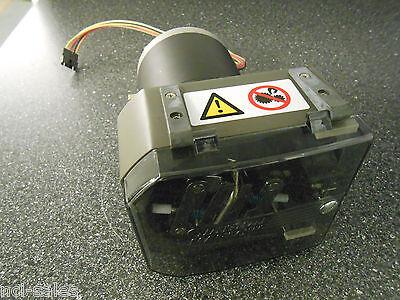 053.0001.l20 Watson Marlow 501rl2 Pump Head Motor