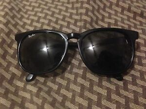 Ray ban vintage authentic B&L  Bausch lomb traditionals style d