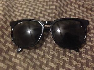 Ray ban vintage authentic  Bausch lomb traditionals style d