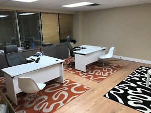 Office space available Newmarket