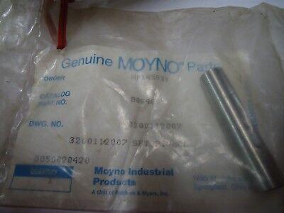 Moyno B0646d Stainless Steel Shaft Pin 320011207 New