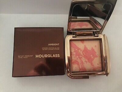 Hourglass ambient strobe lighting blush 4.2g please choose your shade