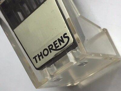 (Best Audio TP-60 Overhang Alignment Gauge for Thorens TP-60 Headshell)