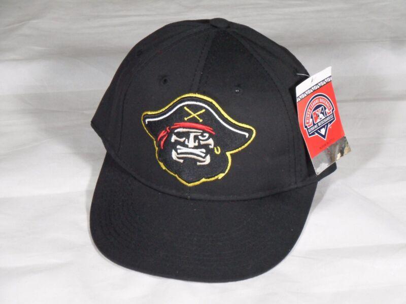 fb542432b8b New OC Sports Youth   Adult MiLB Minor League Adjustable Baseball Hat Many  Teams