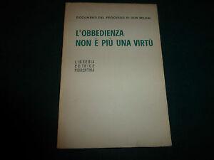 L-OBBEDIENZA-NON-E-PIU-UNA-VIRTU-DOCUMENTI-DEL-PROCESSO-DI-DON-MILANI-1973