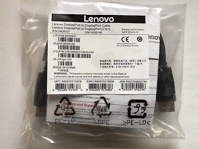 Lenovo 2M Mini-SAS//Mini-SAS 1x Cable HST SFF-8088 ZZ 00NA009 95P4488