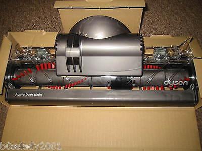 Genuine OEM Dyson DC41 DC 41 Animal Vacuum Cleaner Head Nozzle Part 920774-01