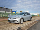 Let's Drive: Volkswagen Golf (2020)