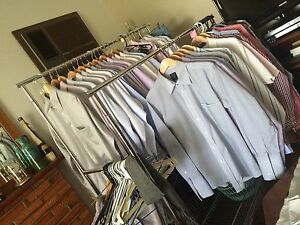 Ironing services - OAK PARK Hadfield Moreland Area Preview