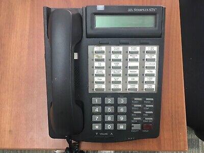 Starplus Sts Phones