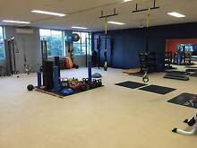 Fitness Studio for Casual Rent - Personal Training/Pilates/Yoga + Kensington Eastern Suburbs Preview