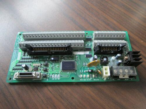 Brother B52J075-1 CNC Control Module