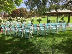 Wedding decorations in adelaide region sa gumtree australia free wedding decorations in adelaide region sa gumtree australia free local classifieds junglespirit Image collections