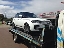 Towing service perth / tow truck Melville Melville Area Preview