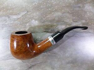 BELLA-BRUYERE-LEGNO-FISCHIETTO-14-0-cm-color-argento-anello-NUOVO-957