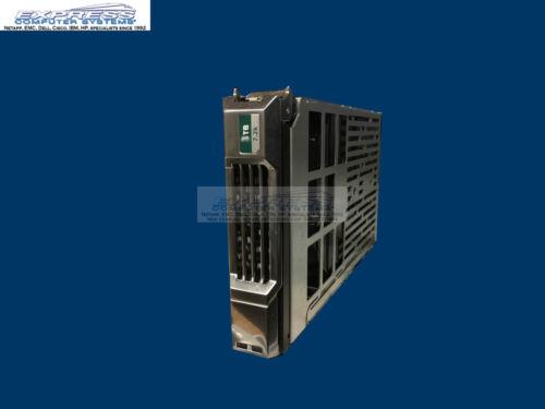 24x Dell Equallogic 2tb Nl Sas 7.2k Fy4y0 Ps6210 Ps6110 Ps6100 Ps4100 9jx248-157