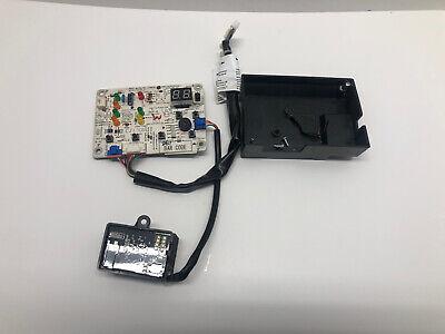 Lg EBR83548611 Room Air Conditioner Display Board Genuine OEM part