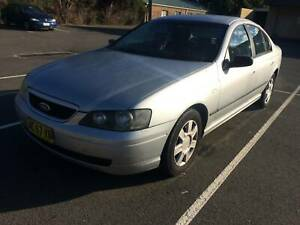 CARS , VANS, UTES AND TRAILERS TO RENT Blacktown Blacktown Area Preview