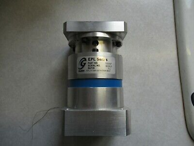 D/&D PowerDrive 220J7 Poly V Belt