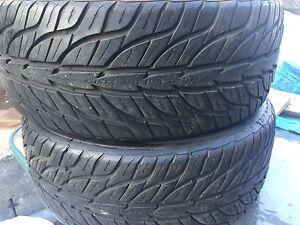 225/45/17 tires