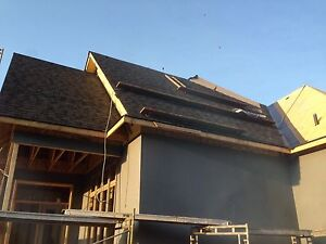 Roofing  London Ontario image 6