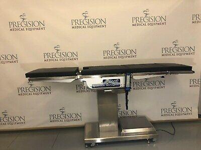 Skytron 3600b Surgical Table Refurbished