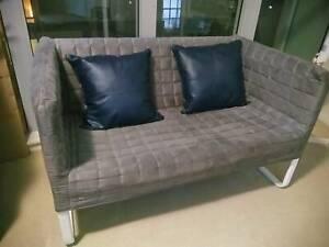 Sofa Free Gumtree RegionNswSofas Ikea Sydney Australia In F1lJ3TKc