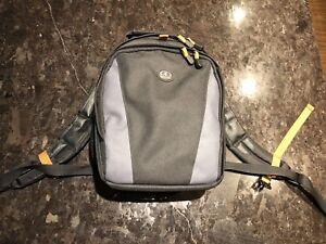 Backpack for DSLR Camera - Tamrac 4283