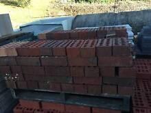 small pallet of bricks Devonport Devonport Area Preview