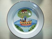 VILLEROY & BOCH  DESIGNER DISPLAY PLATE Inverell Inverell Area Preview