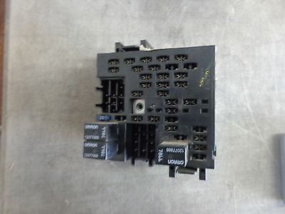 $_1?set_id=880000500F used chevrolet trim for sale page 79 1977 Chevy Monza at couponss.co