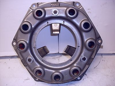 Oliver White 77  770  88  Oliver Tractor Clutch Pressure Plate 10 163018as