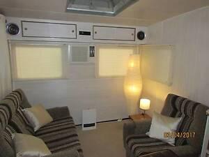 26ft HI-RISE caravan Clayton Monash Area Preview