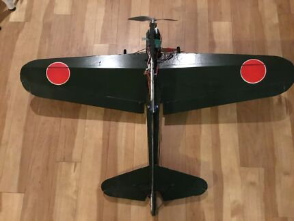 4 RC PLANES! NEED GONE