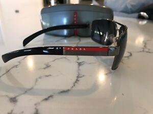 d721c0ff99f Prada Men s Sunglasses