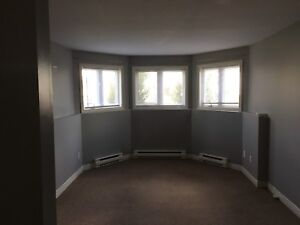 Available 2 Bedroom Basement Apartment Mt. Pearl