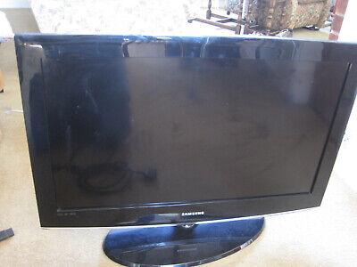 SAMSUNG TELEVISION 32 INCH