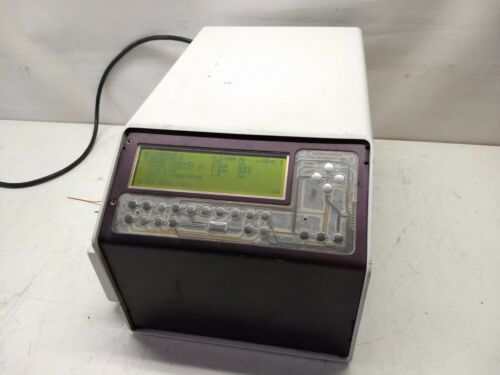 ABS Applied Biosystems 0204-9085/072 HPLC Absorbance Detector
