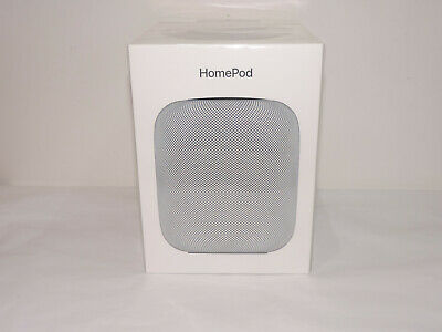 Apple HomePod - Space Grey Brand New