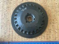 *90 DAY WARRANTY* 0670 OMC Johnson Evinrude Flywheel 583970