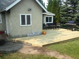 2 bedroom house for rent in Paradise Hill, SK