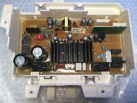 Samsung Lavatrice Wf1114 Wf1124 Wf71284 Wf71184 Modulo Pcb Dc92-00969a - samsung - ebay.it