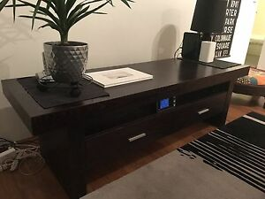 FREE TV cabinet / sideboard Cammeray North Sydney Area Preview