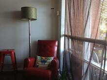 Short term 2 bedroom central Footscray flat available Footscray Maribyrnong Area Preview