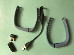 Fitbit Flex with Charger (Like New)