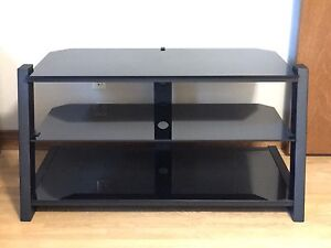 Entertainment Centre, TV stand