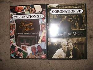 coronation street fans Scoresby Knox Area Preview